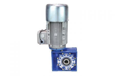 asma-iskele-ht500-motor