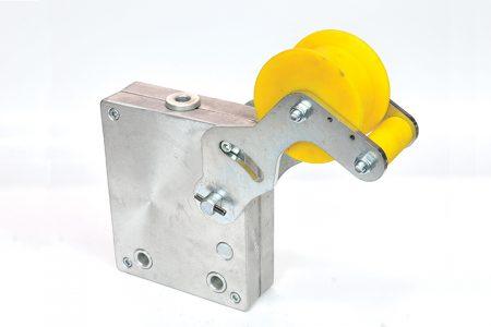 bs-100---emniyet-kilit-mekanizmasi