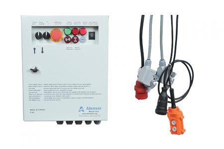 cp-100---kontrol-paneli