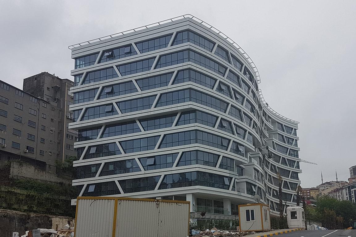 DAP S ofis 1