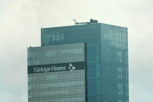 Türkiye finans 3